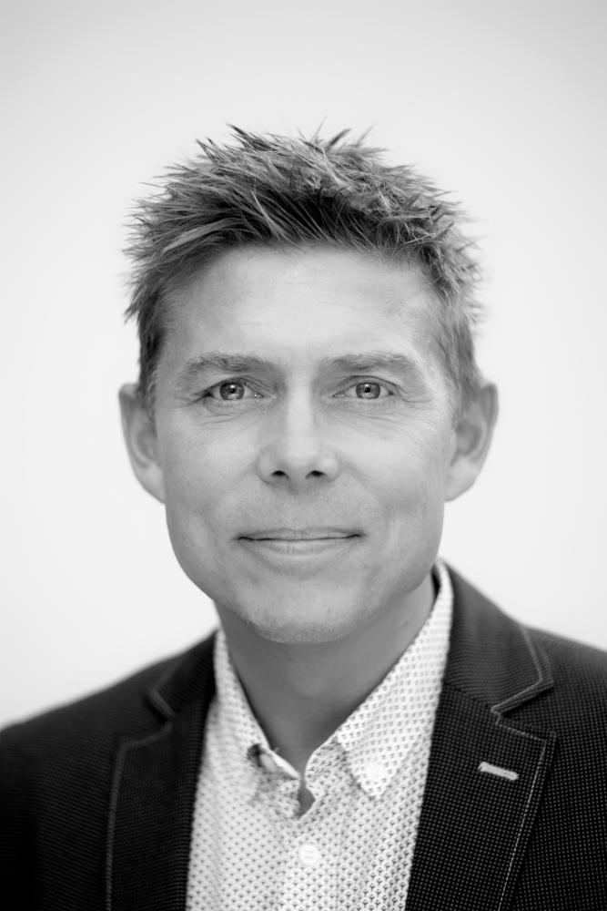 Lasse Lindquist